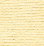 Пряжа для вязания Alize Bella (Ализе Белла) Цвет 13 светло желтый
