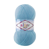 Alize  Cotton Gold Fine