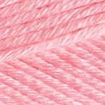 Alize Cotton Gold Plus Цвет 170 розовый