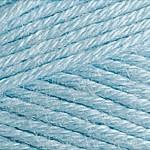 Alize Cotton Gold Plus Цвет 350 голубой