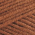Alize Cotton Gold Plus Цвет 373 ириска
