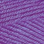 Alize Cotton Gold Plus Цвет 44 фиолетовый