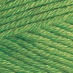 Alize Cotton Gold Plus Цвет 492 зеленый