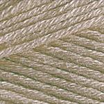 Alize Cotton Gold Plus Цвет 629 норка