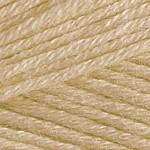 Alize Cotton Gold Plus Цвет 76 бежевый