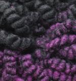 Alize Fashion Boucle Цвет 5572