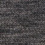 Пряжа для вязания Alize Superwash 100 (Ализе Супервош 100) Цвет 182 темно серый