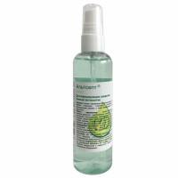 АЛЬТСЕПТ  Антисептик для рук и поверхностей спиртосодержащий (70%) с распылителем 100 мл АЛЬТСЕПТ, дезинфицирующий, жидкость