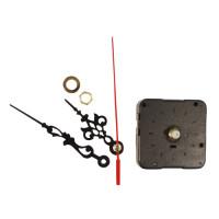 Астра 00000068134 Часовой механизм со стрелками «Астра» 7706823