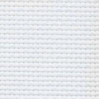 Bestex 7700212/1м Канва 624010-11C/T 150см х1м белая Bestex