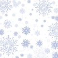 Bestex 7721913/001 Канва Дизайнерская  Bestex 30*30