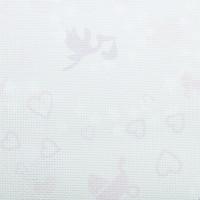 Bestex 7721913/016 Канва Дизайнерская  Bestex 30*30