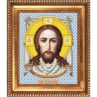 БЛАГОВЕСТ И-4023 Рисунок на ткани И-4023 Спас Нерукотворный
