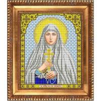 БЛАГОВЕСТ И-4187 Рисунок на ткани И-4187 Святая Елизавета
