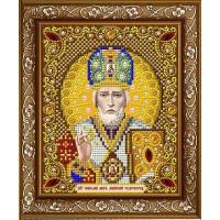 БЛАГОВЕСТ И-5096 Рисунок на ткани И-5096 Святой Николай