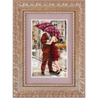БЛАГОВЕСТ К-4050 Рисунок на ткани К-4050 Романтическое свидание