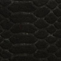 """BLITZ FCR10-30/45 Фетр """"BLITZ"""" FCR10-30/45 декоративный 30 см х 45 см ± 1-2 см 02_крокодил"""