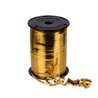 """Blumentag PYP5-228M """"Blumentag"""" полипропиленовая лента PYP5-228M 5 мм 01 под """"золото"""""""