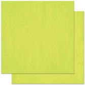 "Bo Bunny арт 12LD760 Бумага для скрапбукинга  BoBunny  размер 31х31см (арт 12LD760, коллекция "" Limeade Dot"")"