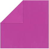 "Bo Bunny арт 12RD600 Бумага для скрапбукинга  BoBunny  размер 31х31см (арт 12RD600, коллекция ""Raspberry Dot"")"
