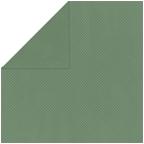 "Bo Bunny арт 12SFD707 Бумага для скрапбукинга  BoBunny  размер 31х31см (арт 12SFD707, коллекция "" Sea Foam Dot"")"