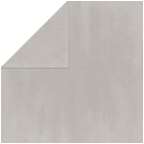 "Bo Bunny арт 12SHD567 Бумага для скрапбукинга  BoBunny  размер 31х31см (арт 12SHD567, коллекция "" Shadow Dot"")"