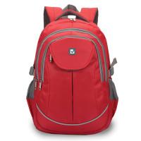 """Brauberg 225522 Рюкзак BRAUBERG для старших классов/студентов/молодежи, """"Рассвет"""", 30 литров, 46х34х18 см, 225522"""
