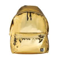 """Brauberg 227094 Рюкзак BRAUBERG молодежный, сити-формат, """"Винтаж"""", светло-золотой, 41х32х14 см, 227094"""