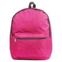 Brauberg 227103 Рюкзак BRAUBERG молодежный, сити-формат, влагозащитный, бордовый, 40х30х13 см, 227103