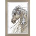 Чаривна Мить М-291 Сказочный конь