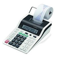CITIZEN CX-32N Калькулятор печатающий CITIZEN CX-32N (226х147 мм), 12 разрядов (бумажный ролик 110364, картридж 250197)