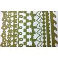 303002BZ Набор бумажных ленточек