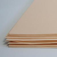 Crystal Art №106/1 розовый, фоамиран иранский, 15*20 см, 10 шт/упак №106/1 розовый, фоамиран иранский, 15*20 см, 10 шт/упак