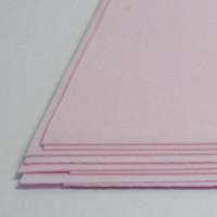 Crystal Art (Украина) 142_1520_ФОМ ЭВА Фоамиран иранский, светло-розовый