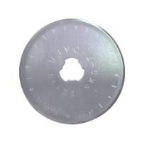 Dafa RB-01 Запасное лезвие DAFA для раскроечного ножа, d = 45 мм