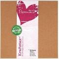 Docrafts PMA160600 Набор бумаги для скрапбукинга
