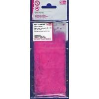 Efco 1004335 Перья марабу, 80-100 мм, цвет ярко-розовый