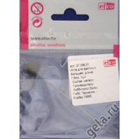 Efco 2123601 Игла для валяния, толстая (металл)