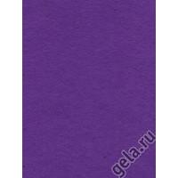 Efco  Лист фетра, 100% полиэстр, 30 х 45 см х 3 мм, 550 г/м, сиреневый