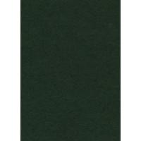 Efco  Лист фетра, 100% полиэстр, 30 х 45 см х 3 мм, 550 г/м, темно-зеленый