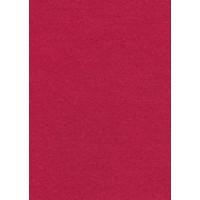 Efco  Лист фетра, 100% полиэстр, 30 х 45 см х 3 мм, 550 г/м, темно-розовый