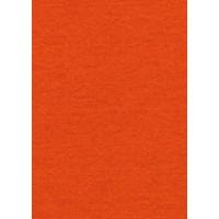 Efco  Лист фетра, 100% полиэстр, 30 х 45 см х 3мм, 550 г/м, оранжевый