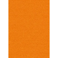 Efco  Лист фетра, 100% полиэстр, 30 х 45 см х 3мм, 550 г/м, ярко-желтый