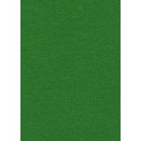 Efco  Лист фетра, 100% полиэстр, 30 х 45 см х 3 мм, 550 г/м, зеленый