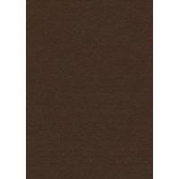 Efco  Лист фетра, 100% полиэстр, 30 х 45 см х 3 мм, 550 г/м, коричневый