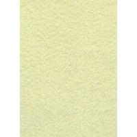 Efco  Лист фетра, 100% полиэстр, 30 х 45 см х 3 мм, 550 г/м, кремовый
