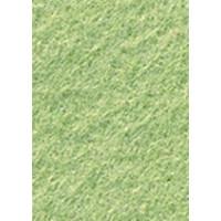Efco  Лист фетра, 100% полиэстр, 30 х 45 см х 3 мм, 550 г/м, оливковый