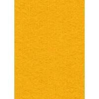 Efco  Лист фетра, 100% полиэстр, 30 х 45 см х 3 мм, 550 г/м, светло-желтый