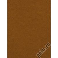 Efco  Лист фетра, 100% полиэстр, 30 х 45 см х 3 мм, 550 г/м, светло-коричневый