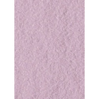 Efco  Лист фетра, 100% полиэстр, 30 х 45 см х 3 мм, 550 г/м ²,  розовый пудровый